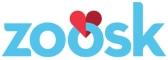 Zoosk_Logo