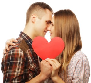 Jaumo Dating App Flirt. Chat. Date. Your way to Love with ease